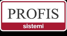 img_logo-profis