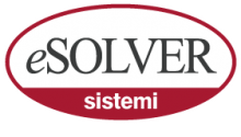 img_logo-esolver
